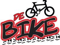 Programa sobre Bike - Toda terça 19h - TV Claret