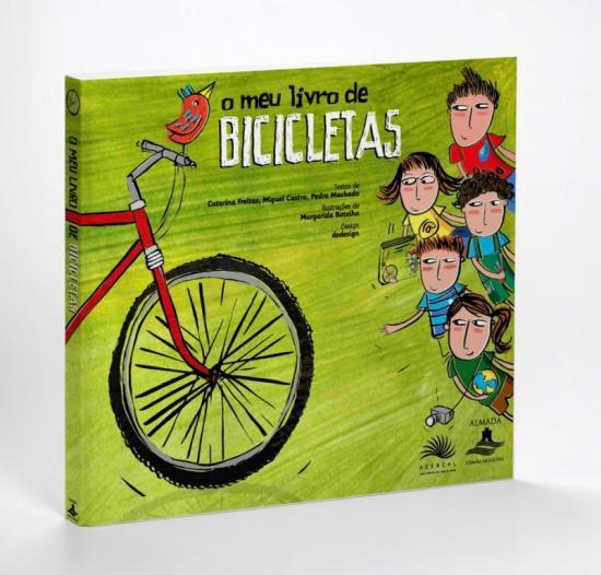 Capa-light_O-meu-livro-de-bicicletas