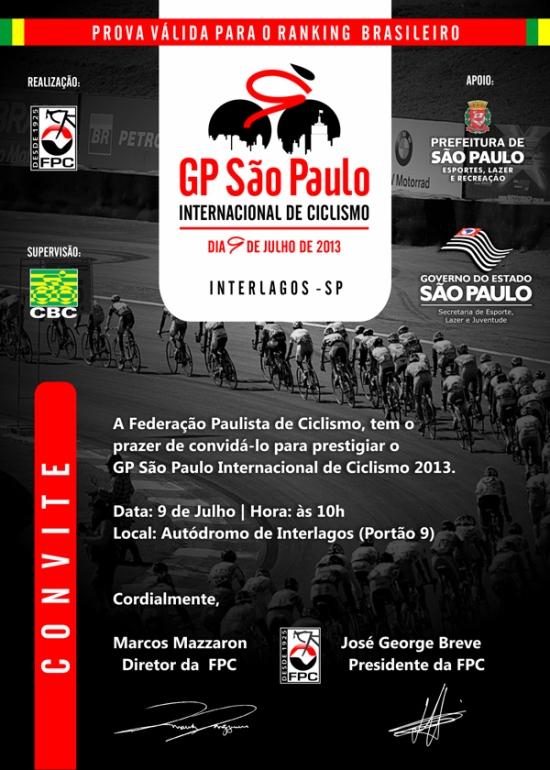 convite_gp-sao-paulo_2013
