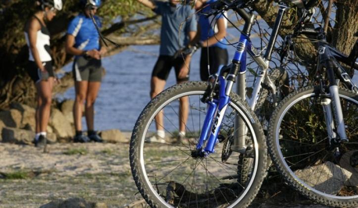 Dez dicas para comprar uma boa bike usada